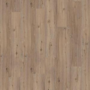 Linoleum Covor PVC Tarkett Pardoseala LVT iD ESSENTIAL 30 - Soft Oak LIGHT GREY