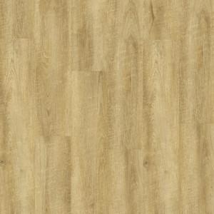 Linoleum Covor PVC Tarkett Pardoseala LVT iD INSPIRATION 40 - Antik Oak CLASSICAL
