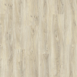 Linoleum Covor PVC Tarkett Pardoseala LVT iD INSPIRATION 40 - English Oak GREGE