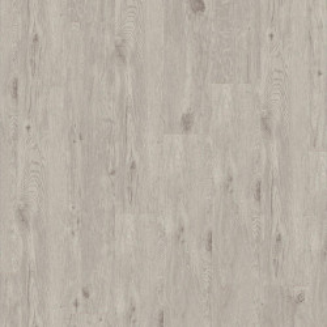 Linoleum Covor PVC Tarkett Pardoseala LVT iD INSPIRATION 55 & 55 PLUS - Alpine Oak WHITE