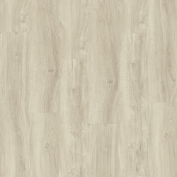 Linoleum Covor PVC Tarkett Pardoseala LVT iD INSPIRATION 55 & 55 PLUS - English Oak LIGHT BEIGE
