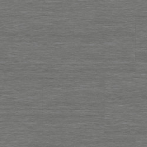 Linoleum Covor PVC Tarkett Pardoseala LVT iD INSPIRATION 55 & 55 PLUS - Trend Line BLACK