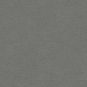 Linoleum Covor PVC Tarkett Pardoseala LVT iD INSPIRATION 70 & 70 PLUS - Twine DARK GREY