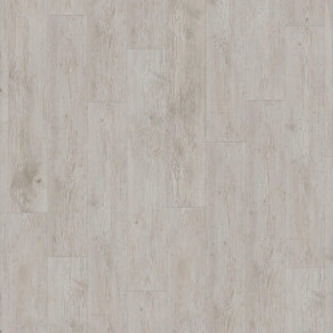 Linoleum Covor PVC Tarkett Pardoseala LVT iD INSPIRATION CLICK & CLICK PLUS - Legacy Pine LIGHT GREY