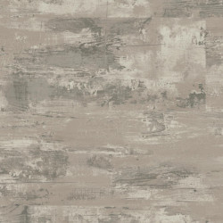 Linoleum Covor PVC Tarkett Pardoseala LVT iD INSPIRATION LOOSE-LAY - Beach Wood GREY