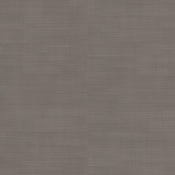 Linoleum Covor PVC Tarkett Pardoseala LVT iD INSPIRATION LOOSE-LAY - Cotton MEDIUM GREY