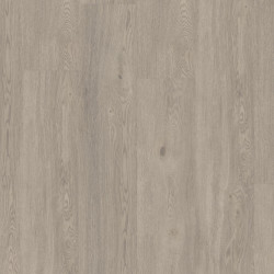 Linoleum Covor PVC Tarkett Pardoseala LVT iD INSPIRATION LOOSE-LAY - Living Oak GREY