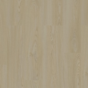Linoleum Covor PVC Tarkett Pardoseala LVT iD SQUARE - Citizen Oak Allover NATURAL