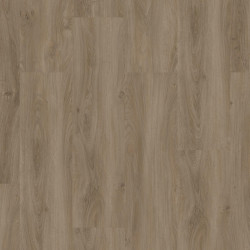 Linoleum Covor PVC Tarkett Pardoseala LVT iD SQUARE - English Oak WARM GOLD