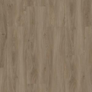 Linoleum Covor PVC Tarkett Pardoseala LVT iD SQUARE - English Oak WARM GOLD