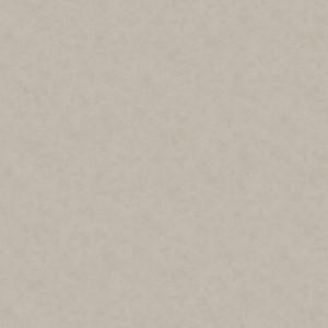 Linoleum Covor PVC Tarkett Pardoseala LVT iD SQUARE - Patine LIGHT CHOCOLATE