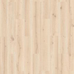 Linoleum Covor PVC Tarkett Pardoseala LVT iD SUPERNATURE & TATTOO - Forest Oak LINEN