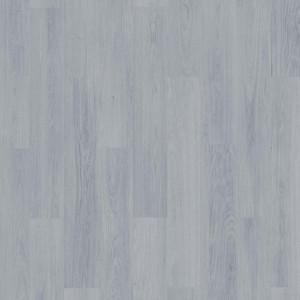 Linoleum Covor PVC Tarkett Pardoseala LVT iD SUPERNATURE & TATTOO - Garden Oak SILVER