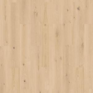 Linoleum Covor PVC Tarkett Pardoseala LVT iD SUPERNATURE & TATTOO - Park Oak GINGER
