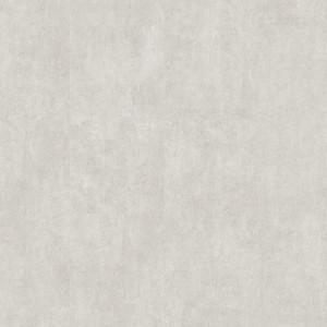 Linoleum Covor PVC Tarkett Pardoseala LVT iD SUPERNATURE & TATTOO - Belgian Stone COTTON