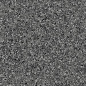 Linoleum Covor PVC Tarkett Pardoseala LVT ID TILT - Granit BLACK