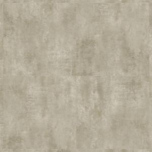 Linoleum Covor PVC Tarkett Pardoseala LVT ModularT 7 - BETON STONE BROWN