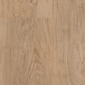 Linoleum Covor PVC Tarkett Pardoseala LVT PROGRESSIVE HOUSE - DARIN