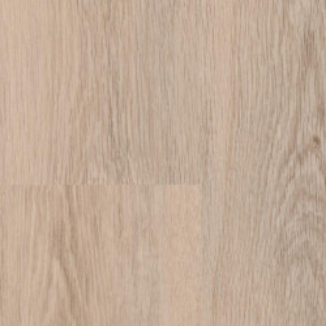 Linoleum Covor PVC Tarkett Pardoseala LVT PROGRESSIVE HOUSE - SEBASTIAN
