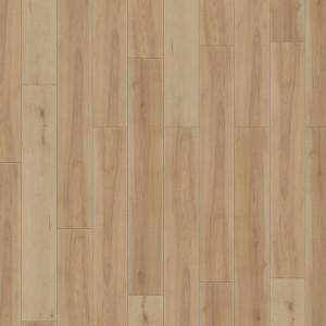 Linoleum Covor PVC Tarkett Pardoseala LVT STARFLOOR CLICK 30 & 30 PLUS - Beech NATURAL