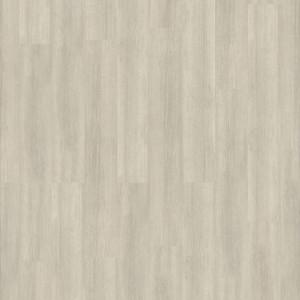 Linoleum Covor PVC Tarkett Pardoseala LVT STARFLOOR CLICK 30 & 30 PLUS - Scandinave Wood BEIGE