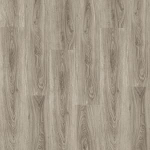 Linoleum Covor PVC Tarkett Pardoseala LVT STARFLOOR CLICK 55 & 55 PLUS - English Oak BEIGE