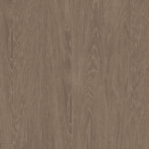 Linoleum Covor PVC Tarkett Pardoseala LVT STARFLOOR CLICK 55 & 55 PLUS - Lime Oak BROWN