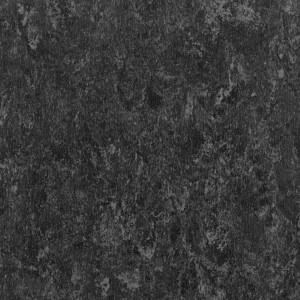 Linoleum Covor PVC Tarkett Pardoseala Sportiva Linoleum LINOSPORT xf²™ - Veneto SLATE 674