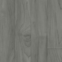Linoleum Covor PVC Tarkett Pardoseala Sportiva OMNISPORTS PUREPLAY (9.4 mm) - Maple GREY