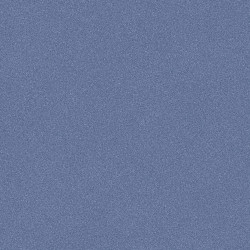 Linoleum Covor PVC Tarkett Ruby 70 - Nature ROYAL BLUE