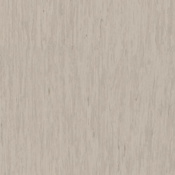 Linoleum Covor PVC Tarkett Special Plus - 0193 LIGHT BEIGE