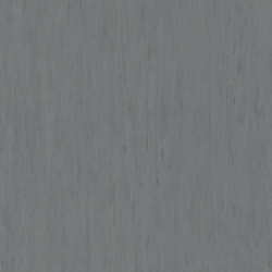 Linoleum Covor PVC Tarkett Special Plus - 0270 DARK GREY