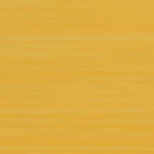 Linoleum Covor PVC Tarkett Tapet LinoWall 2.00 mm - LinoWall JUTE 315