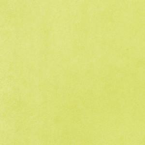 Linoleum Covor PVC Tarkett Tapet PVC AQUARELLE WALL HFS - Stone GREEN