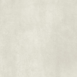 Linoleum Covor PVC Tarkett Tapet PVC AQUARELLE WALL - Raw Concrete GREY