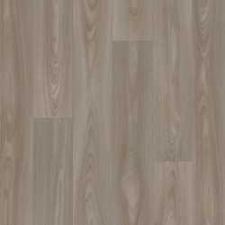 Linoleum Covor PVC Tarkett TAPIFLEX ESSENTIAL 50 - Citizen Oak Plank DARK GREY