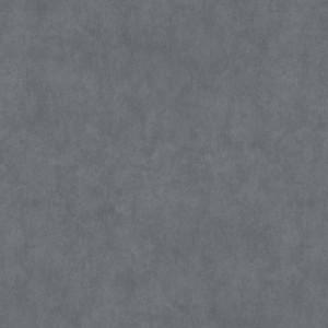 Linoleum Covor PVC Tarkett TAPIFLEX ESSENTIAL 50 - Stamp DARK GREY