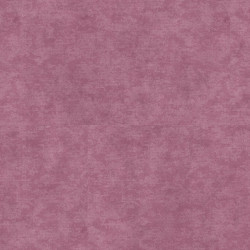 Linoleum Covor PVC Tarkett TAPIFLEX ESSENTIAL 50 - Stamp PURPLE