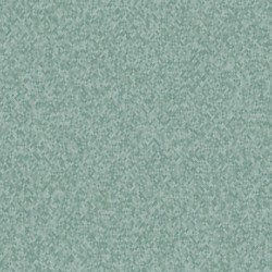 Linoleum Covor PVC Tarkett TAPIFLEX EXCELLENCE 80 - Facet WATER