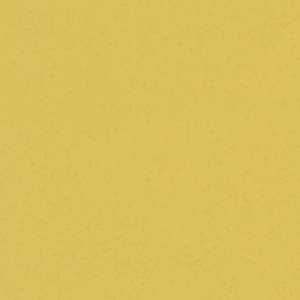 Linoleum Covor PVC Tarkett TAPIFLEX PLATINIUM 100 - Melt YELLOW