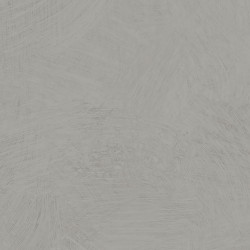 Linoleum Covor PVC Tarkett Tapiflex Tiles 65 - Esquisse LIGHT GREY