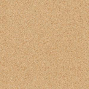 Linoleum Covor PVC Tarkett TOPAZ 70 - Clic BEIGE