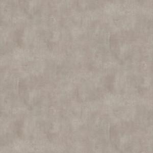 Linoleum Covor PVC TOPAZ 70 - Stencil Concrete BROWN