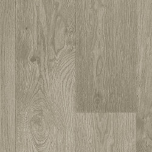 Linoleum Covor PVC TOPAZ 70 - Woolland Oak GREY