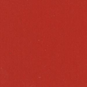 Linoleum ETRUSCO xf²™ (2.5 mm) - Etrusco RED 041