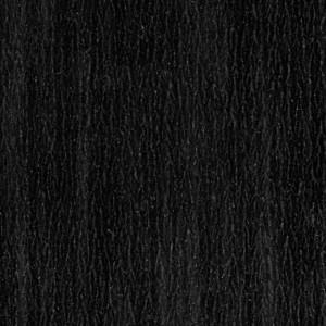 Linoleum STYLE ELLE xf²™ (2.5 mm) - Style Elle ABISSO 309