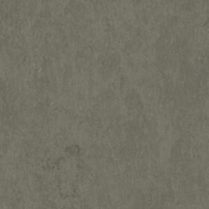 Linoleum STYLE EMME xf²™ (2.5 mm) - Style Emme FERRO 205