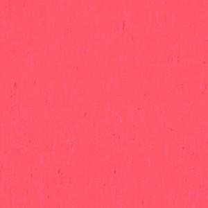 Linoleum Tarkett Trentino xf²™ Silencio 18dB (3,8 mm) - Trentino GRAPEFRUIT 530