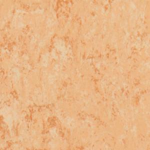 Linoleum Tarkett VENETO xf²™ (2.5 mm) - Veneto CORAL 615