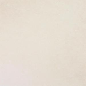 Linoleum Tarkett VENETO xf²™ (2.5 mm) - Veneto WHITE 700
